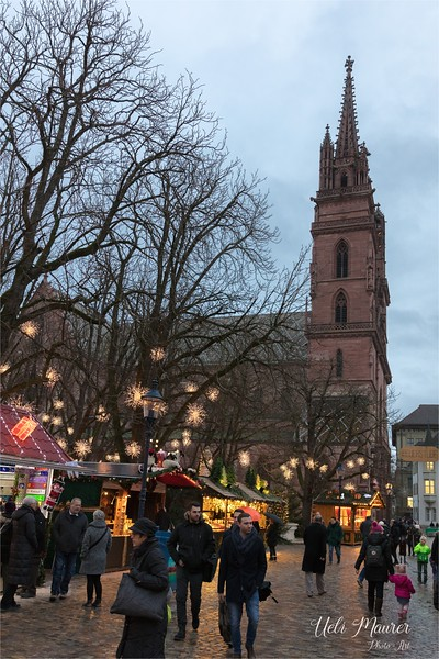 2017-12-13 Weihnachtsmarkt Basel - 0U5A1740.jpg