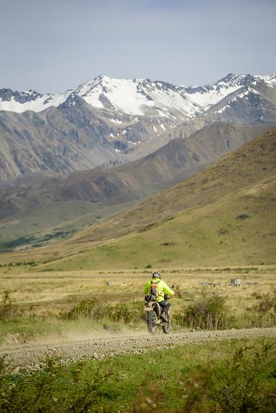 2019 KTM New Zealand Adventure Rallye (940).jpg