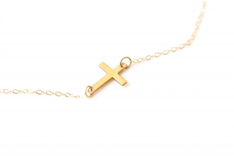 140828Oxford Jewels-01.jpg