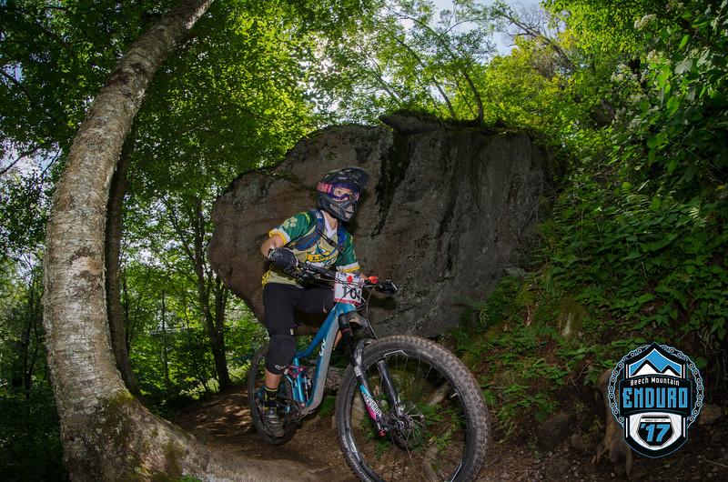 2017 Beech Mountain Enduro-271.jpg