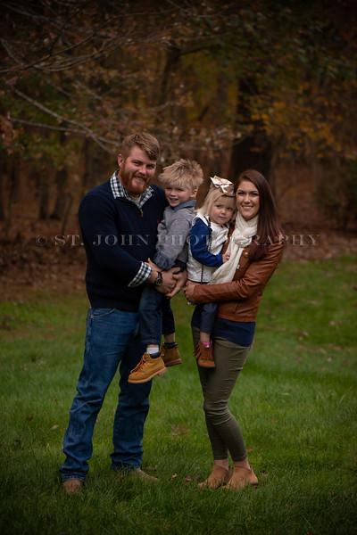 2019 November Ellis Family-292-113.jpg