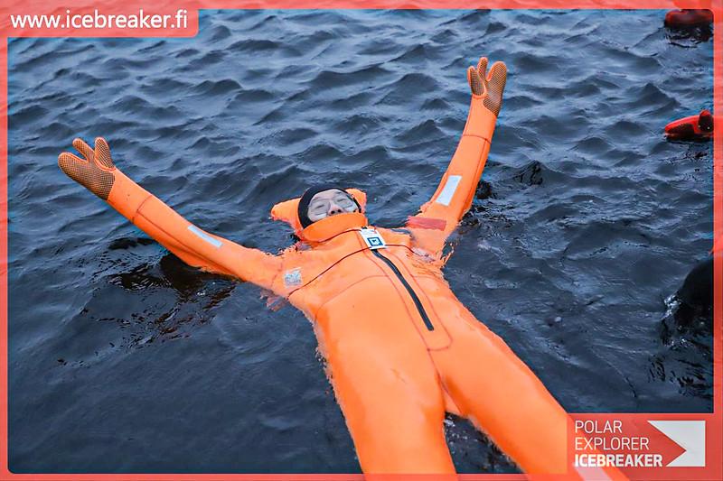 lepland polr explorer icebreaker (10 of 15).jpg