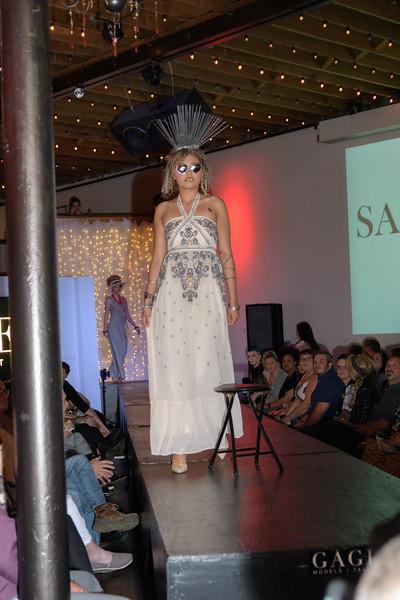 Knoxville Fashion Week 2019 Thursday-159.jpg
