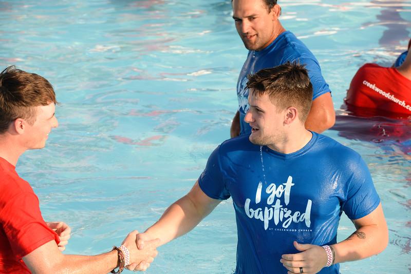 2015-06-07 Creekwood Water Baptism 079.jpg