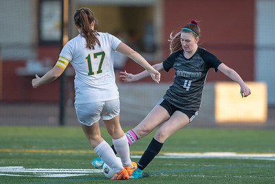 Soccer: Girls Dominion vs. Loudoun Valley 5.6.2019 (By Jeff Scudder)