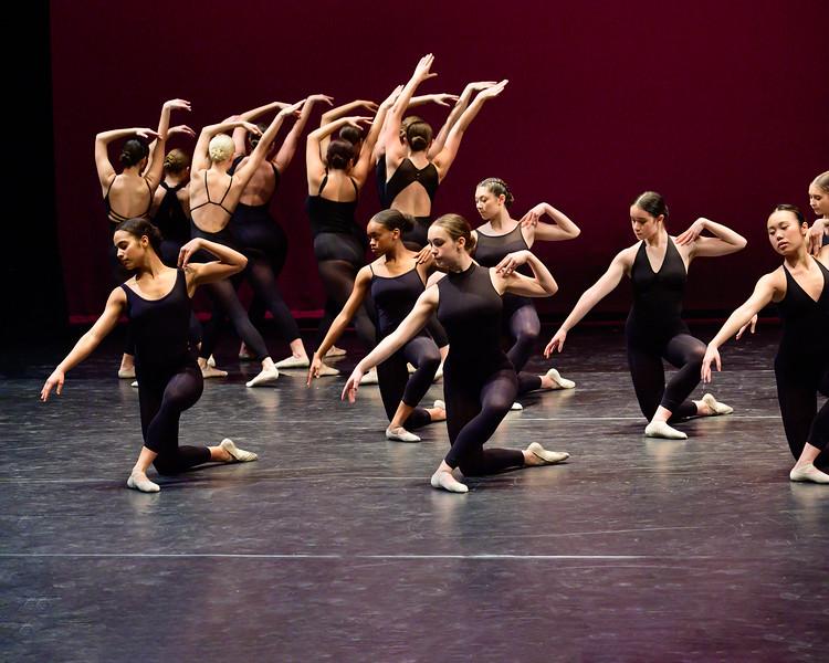 2020-01-16 LaGuardia Winter Showcase Dress Rehearsal Folder 1 (3453 of 3701).jpg