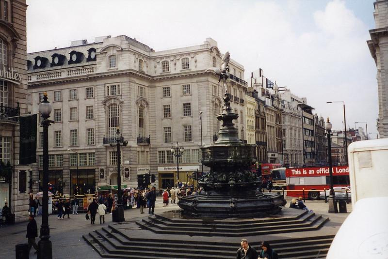 London0030.jpg