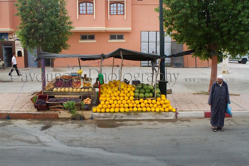 Morocco 1b 0961.jpg