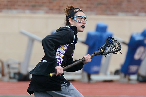 ECA LAX 2017-03-19 GAME 4