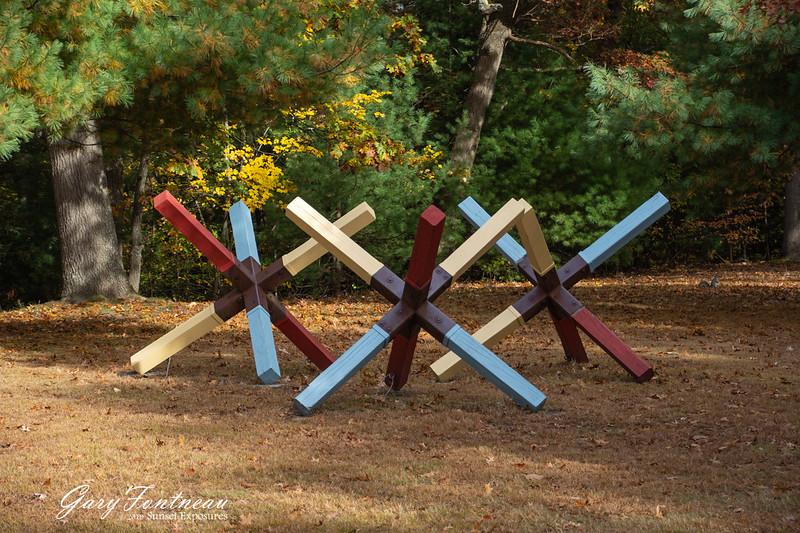 Fall Foliage-3971.jpg