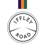 iffley-road_myshopify_com_logo.png