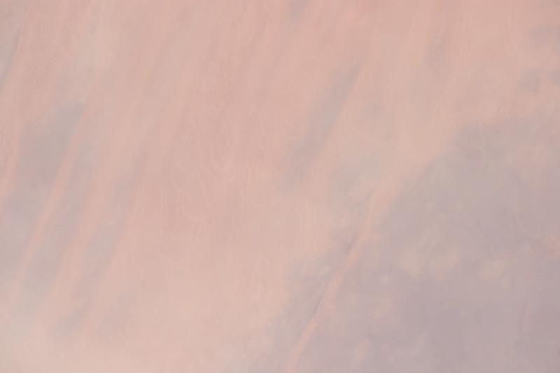 iss052e033072.jpg