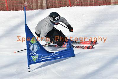 Beaver Valley Skier Cross Club Championships 2020