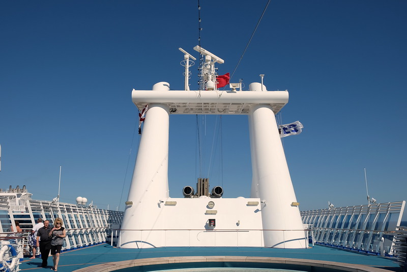 Cruise 03-06-2016 157.JPG