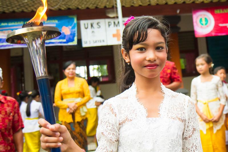 Bali sc1 - 335.jpg