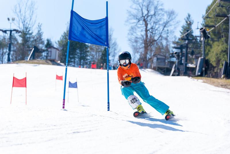 56th-Ski-Carnival-Sunday-2017_Snow-Trails_Ohio-2782.jpg