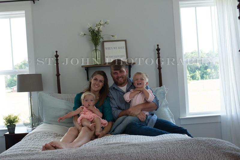 2018 Ellis Family-113.jpg