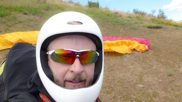 2015-08-Paragliding