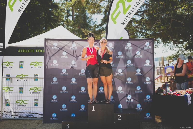 Elk Lake Triathlon, Duathlon & Aquabike 2018; Dynamic Race Events; Judah Paemka Photography; Best Event Photographer Victoria BC.-223.jpg