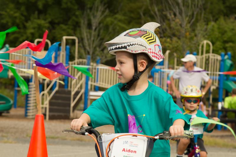 PMC Lexington Kids Ride 2015 161_.jpg