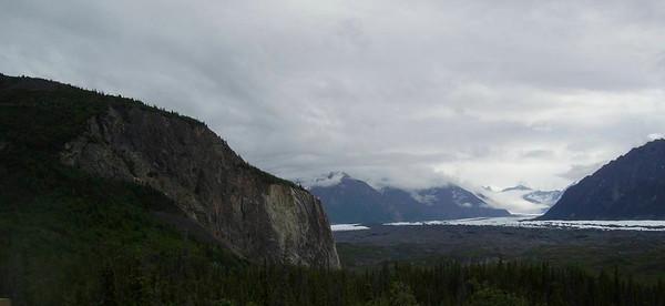 Alaska - Larry '08