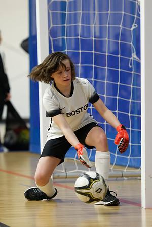 2017-02-20 - FCB Winter Futsal - Game 1