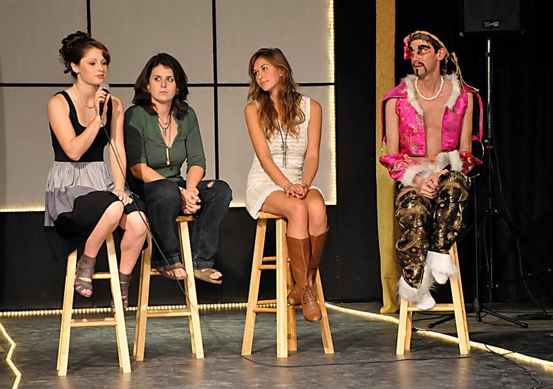 20090917_Fashion week Frederick_6422 copy.jpg