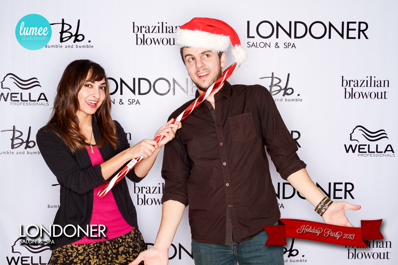 Londoner Holiday Party 2013-312.jpg