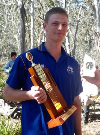 2016 Championship at Snowball