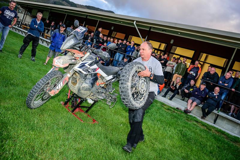 2019 KTM New Zealand Adventure Rallye (491).jpg