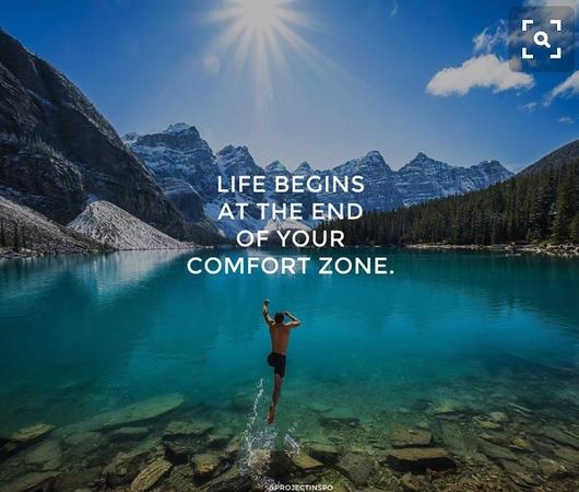 Life begins 2.jpg