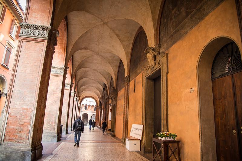 Bologna65.jpg