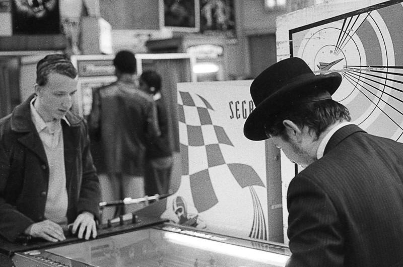 timessquare arcade.jpg