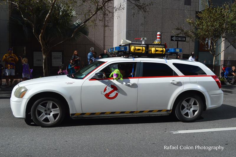 Florida Citrus Parade 2016_0133.jpg