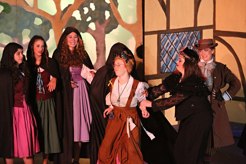 Debbie Markham Photo-Closing Performance-Beauty and the Beast-CUHS 2013-245.jpg