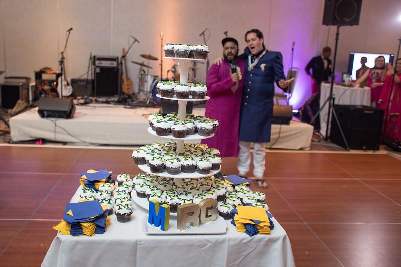 LeCapeWeddings Chicago Photographer - Renu and Ryan - Hilton Oakbrook Hills Indian Wedding - Day Prior  387.jpg