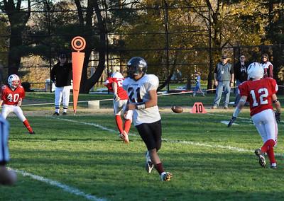 2010.11.13 A Team Concord, NH (W29-6; 11-0)