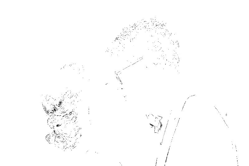 DSC05938.png