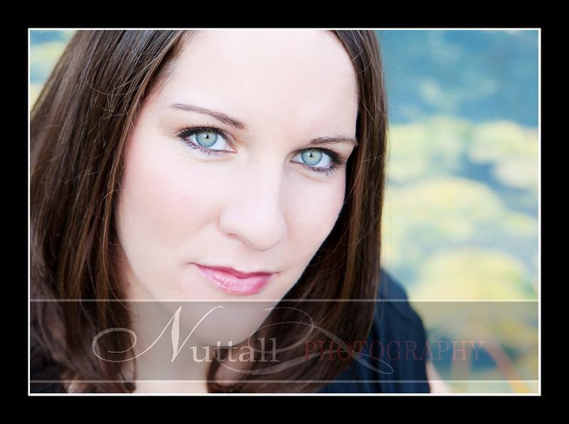 Beautiful Laura 02.jpg