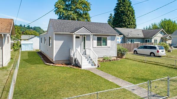 22 N St NE, Auburn, WA 98002, USA
