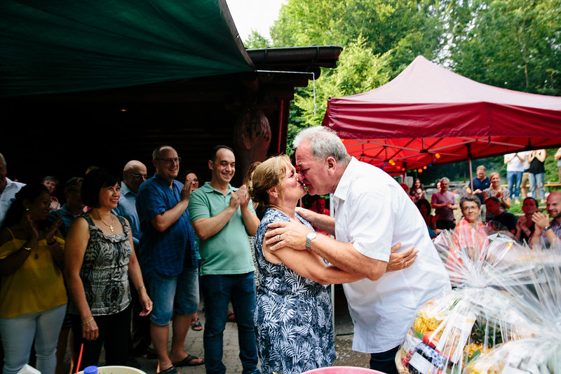 BZLT_Waldhüttenfest_Archiv-190.jpg