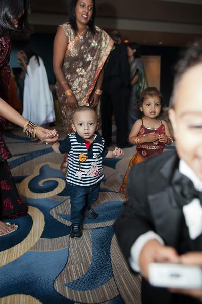 Shikha_Gaurav_Wedding-1684.jpg