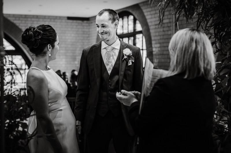 The Wedding of Nicola and Simon192.jpg