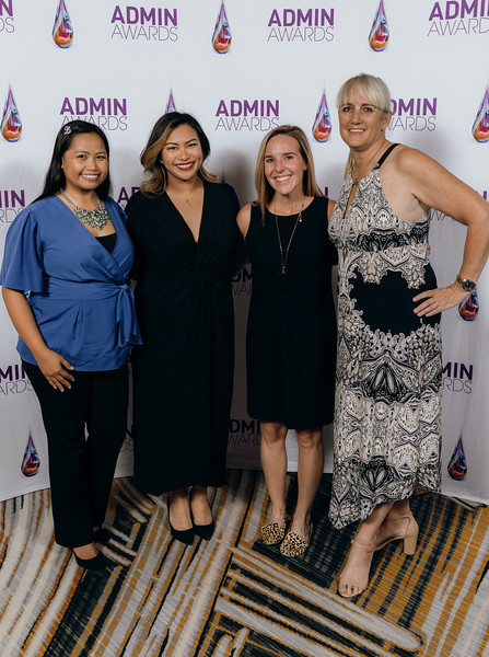 2019-10-25_ROEDER_AdminAwards_SanFrancisco_CARD2_0079.jpg