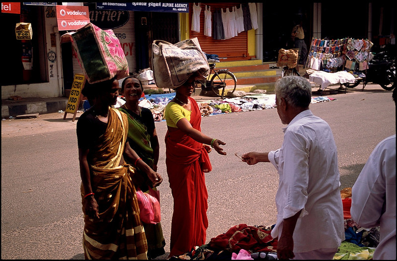 India1_062.jpg