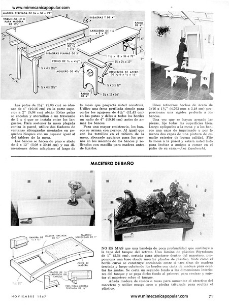 faciles_trabajos_para_su_casa_noviembre_1967-02g.jpg