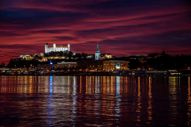 Bratislava-11765.jpg