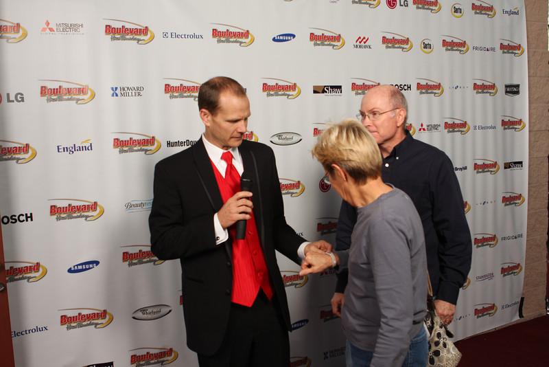 Anniversary 2012 Red Carpet-1147.jpg