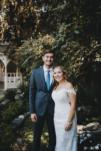 Epp Wedding  (101 of 674) + 0K9A0586.jpg