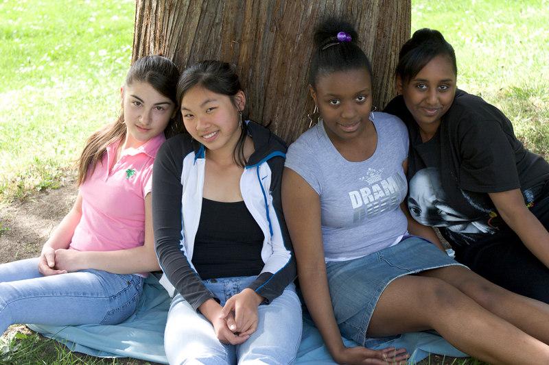 GirlsFirst0191.jpg
